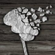 alzheimer dieta mind