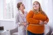 dietetyk - jak zostać dietetykiem