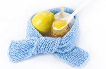 dieta przy przeziębieniu