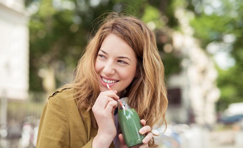 jedzenie dodające energii