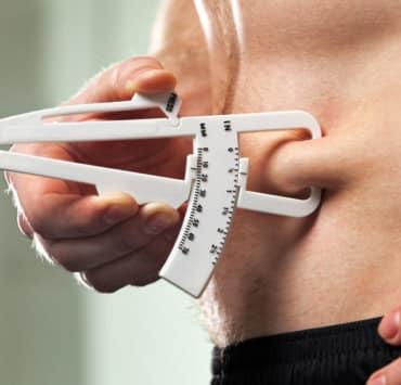 tkanka tłuszczowa w sporcie