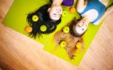 dieta osób aktywnych fizycznie