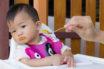 metale ciężkie w żywności dla niemowląt i dzieci