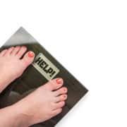 diety odchudzające różne efekty