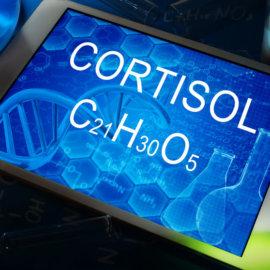 prawda o kortyzolu