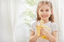 banany