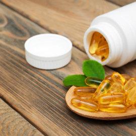 witamina d niedobór a cukrzyca