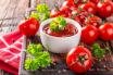 pomidor likopen