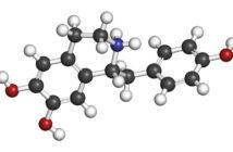higenamina