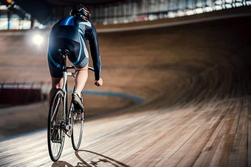 dieta ketogenna u sportowców