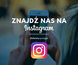 dietetycy instagram