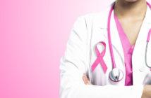 witamina d rak piersi