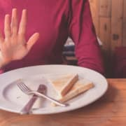 gluten ciąża cukrzyca