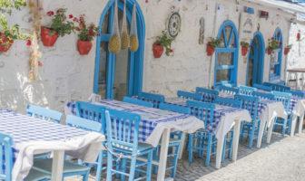 dieta śródziemnomorska udar mózgu