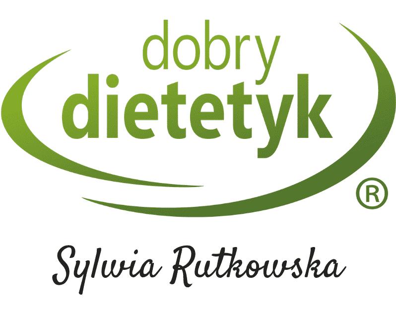 dobry dietetyk dzierżoniów