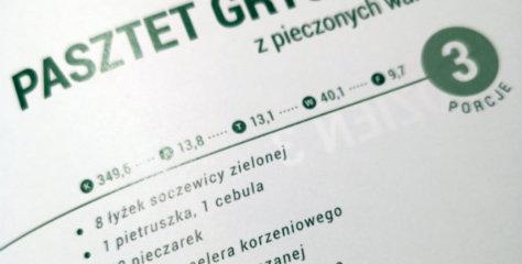 Insulinoporność. Leczenie dietą – Hanna Stolińska – Fiedorowicz
