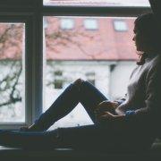 omega 3 depresja
