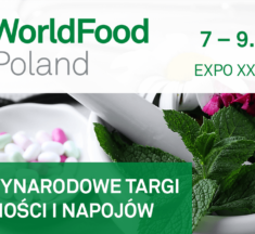 World Food Poland 2019