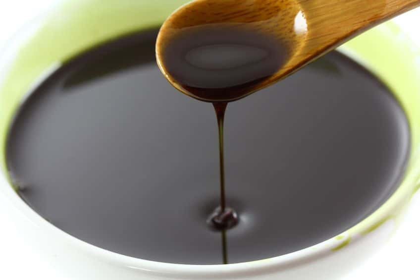 olej z pestek dyni smak