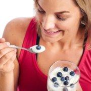 probiotyki w ciąży