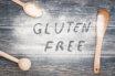 fodmap - nadwrażliwość na gluten