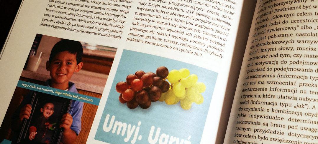 edukacja żywieniowa cover