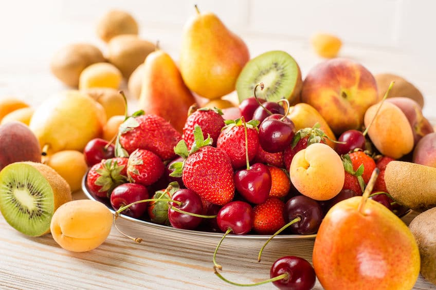nietolerancja fruktozy