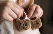 witaminy dla kobiet w ciąży