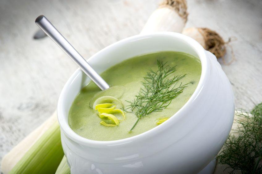 por zupa