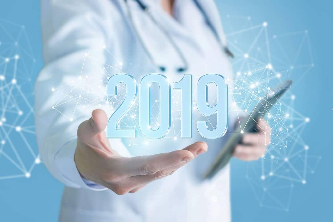 dietetyczne trendy 2019