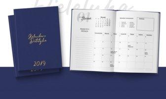 kalendarz dietetyka 2019