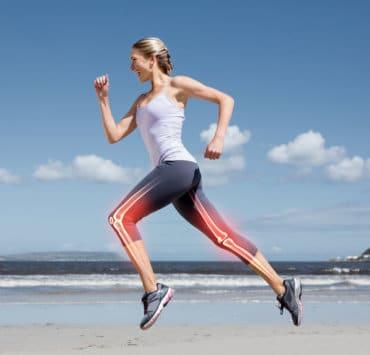 zdrowe kości sport