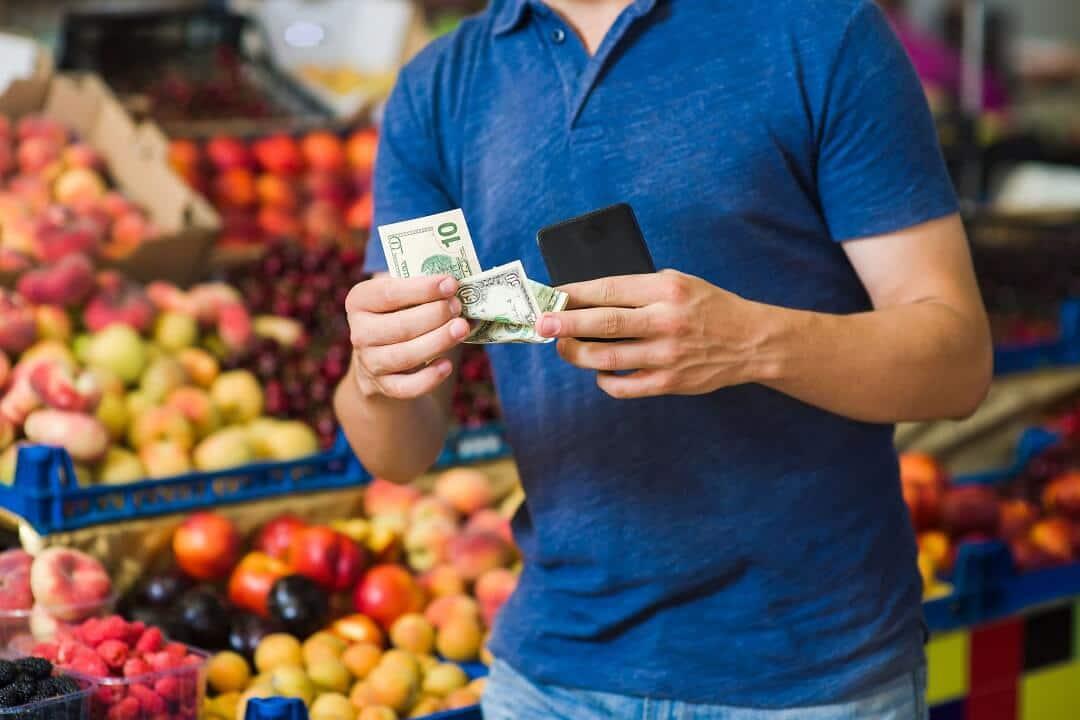 poziom dochodów otyłość cukrzyca