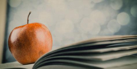 Wpływ wiedzy o wartości energetycznej na wybory żywieniowe