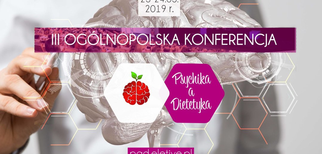psychika a dietetyka 2019