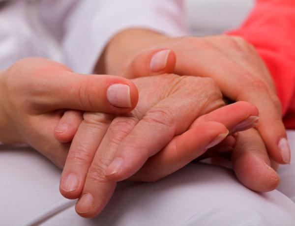 Choroba Parkinsona – objawy, postępowanie, dieta