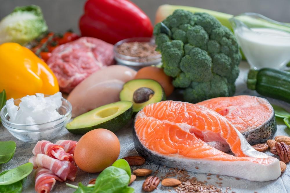Dieta Paleo Fakty I Mity Dietetycy Org Pl