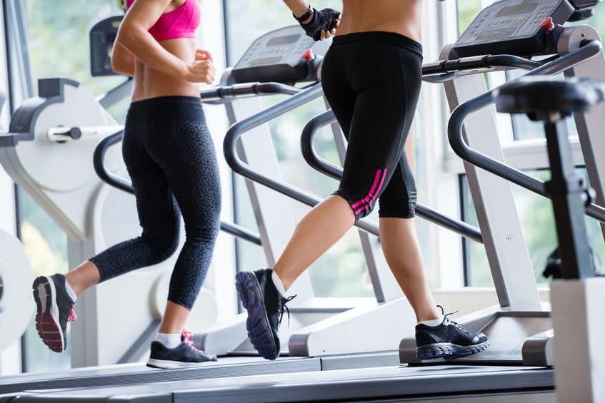 dieta aktywność