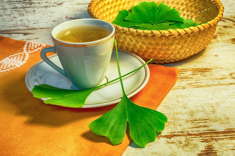 herbata_napar