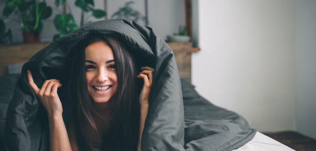 mity na temat snu