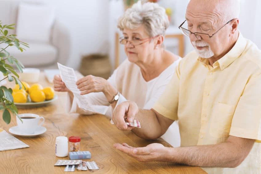 seniorzy leki