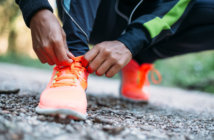 buty bieganie