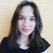 Katarzyna Fidor