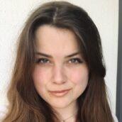 Olga Pazio