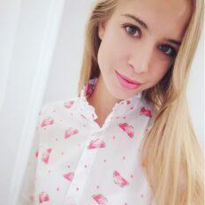Katarzyna Puścian