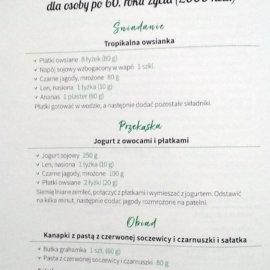 Dietetycy Org Pl Portal Dla Dietetykow Nr 1 W Polsce