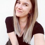Klaudia Gnatkiewicz