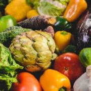 Wplyw Zywienia Na Rozwoj Cukrzycy Typu 2 Dietetycy Org Pl