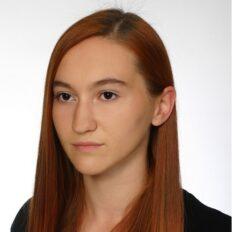 Karolina Tobiś