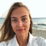 Zuzanna Sobańska